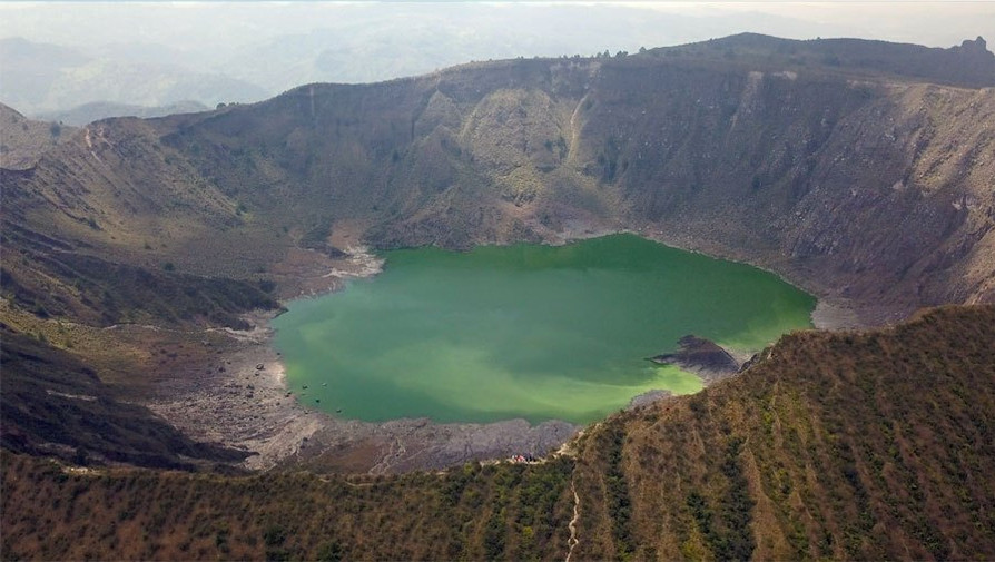 Volcan Chinchonal_7.jpg