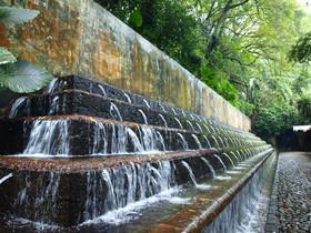 cascada-artificial-parque-nacional-barra