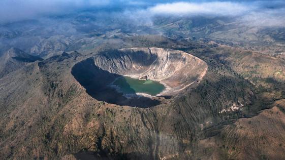 Volcan Chinchonal_1.jpg