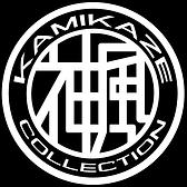 kamikaze_kanji_whitepsd.png