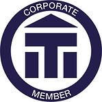 Translation agency with an ITI membership