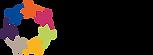 wl-logo-header.png