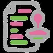 Stamp_Pink+Green v2.png
