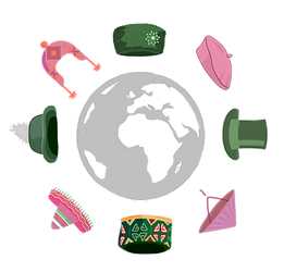 Hats+Globe_No background.png