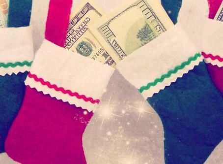 Festive Marketing - How the brands stole Christmas