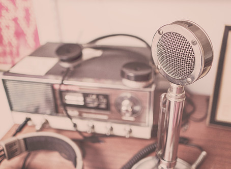 Translating brand voice - Can you kill two birds with one tone?