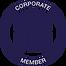 WEB-PNG-Logo-192x192-72dpi.png
