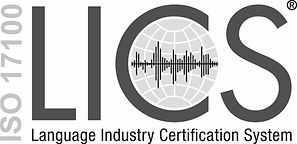 LICS ISO17100 Black and White.jpg