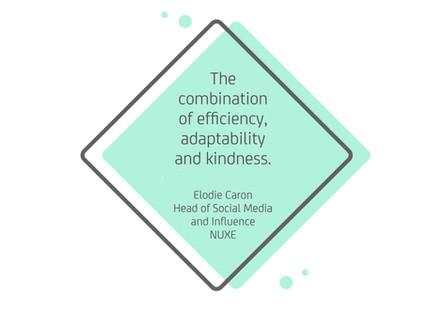 Elodie Caron_bubble.jpg
