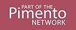 Pimento-Network-Block[4].png