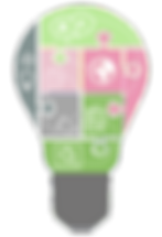 Transcreation bulb_v2.png