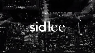 Sid Lee case study .jpg