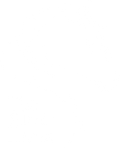 The  Black Horse.png