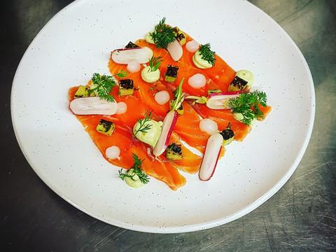 Salmon Grav.jpg