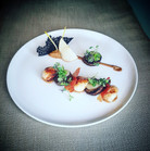 king scallops special