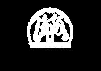 W&H logo WHITE copy.png
