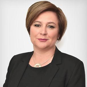 Dr. Kállay-Németh Imola.jpg