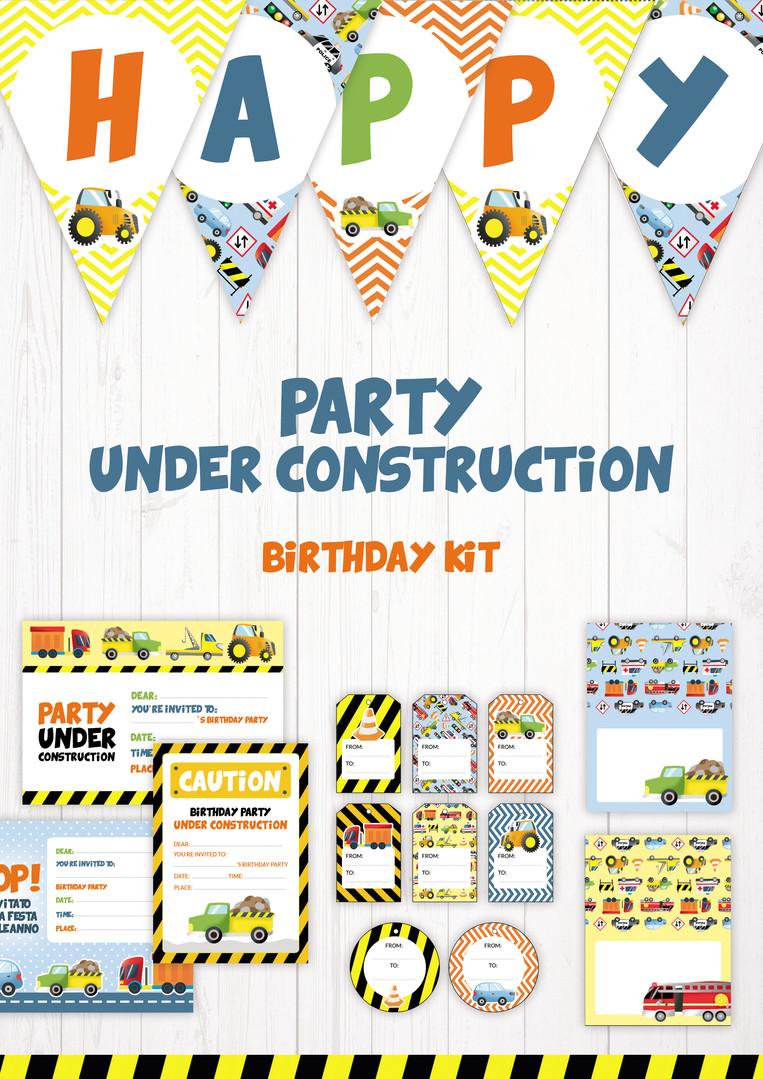 Birthday-Kit-Party-Under-Construction-2-