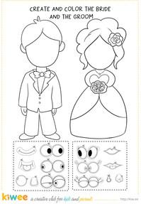 ENG_wedding-activity-book-4.jpg