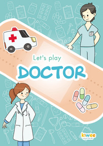 Activity-Book-Lets-Play-Doctor-1.jpg
