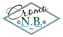 cromo-nb-logorgb.png.pagespeed.ce.nFkd0S