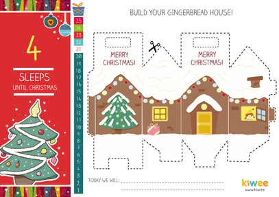 ENG_advent-calendar-2-31.jpg