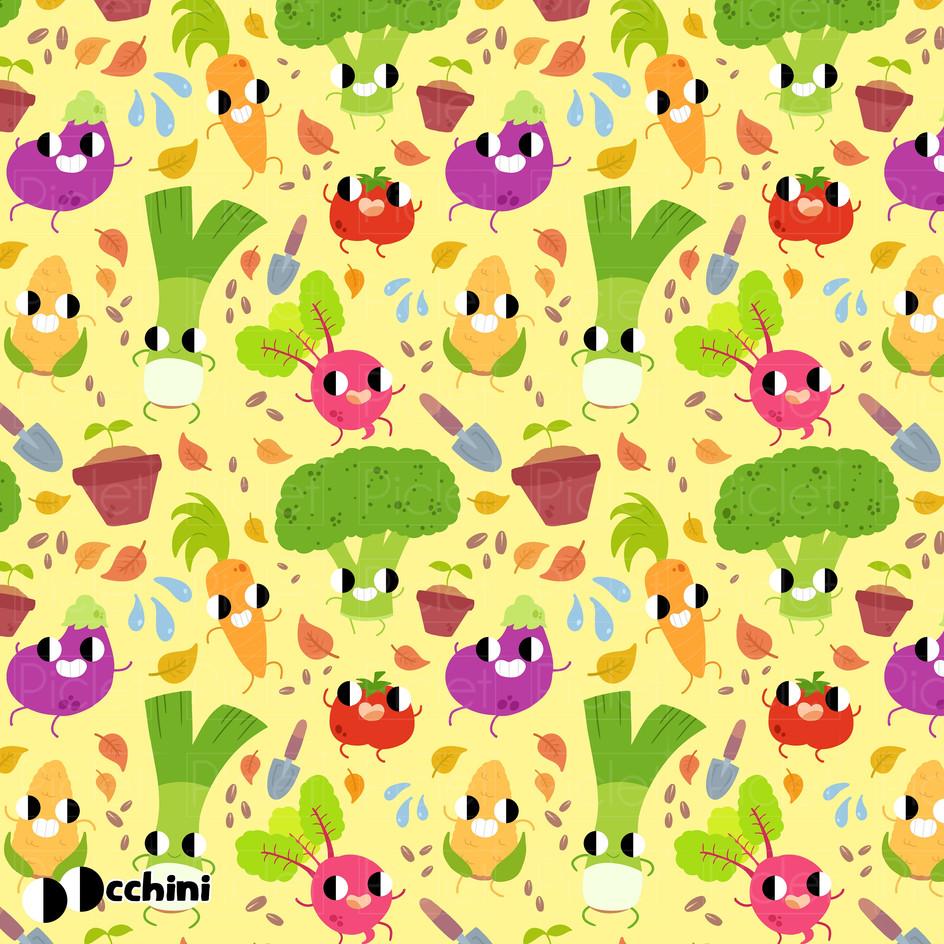 pattern_05a.jpg