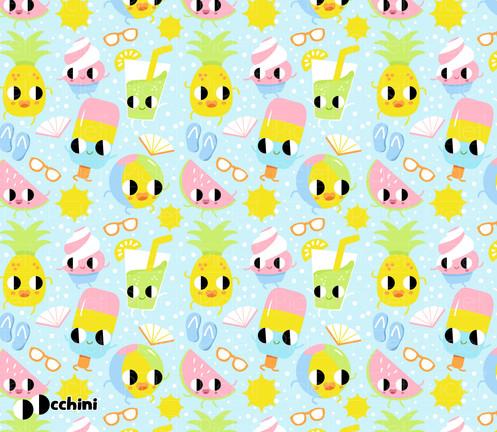pattern-estate.jpg