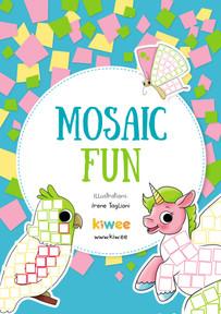 ENG_mosaic_fun-1.jpg