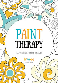 ENG_paint-therapy-1.jpg