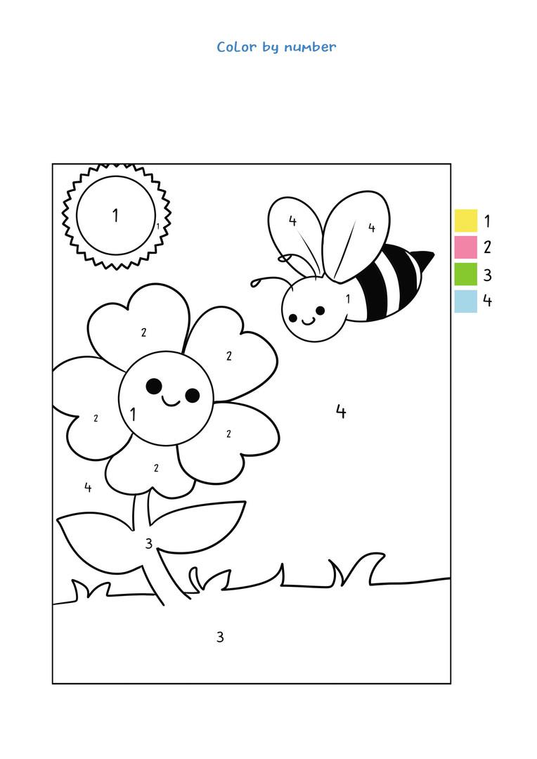 Activity-Book-It-s-Spring-10.jpg