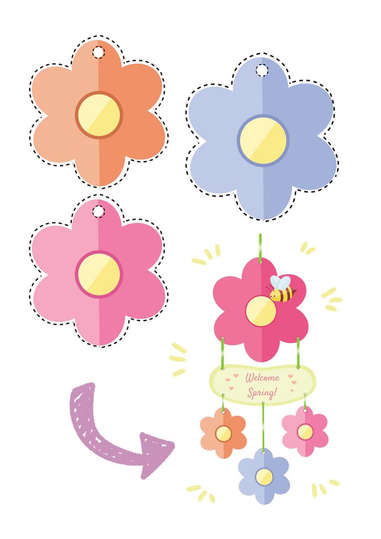 Activity-Book-It-s-Spring-4.jpg