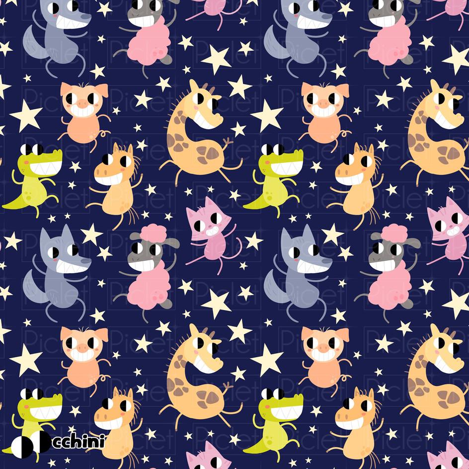 pattern_04a.jpg