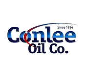 Conlee Oil Co.png