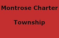 Montrose Twp.png