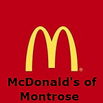 McDonalds of Montrose.png