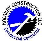 Kalakay Const.png