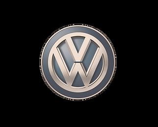 pulman-volkswagen-new-pulman-motor-group