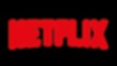 Logo_Netflix.png