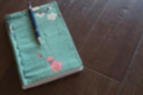 Journaling smaller.jpg