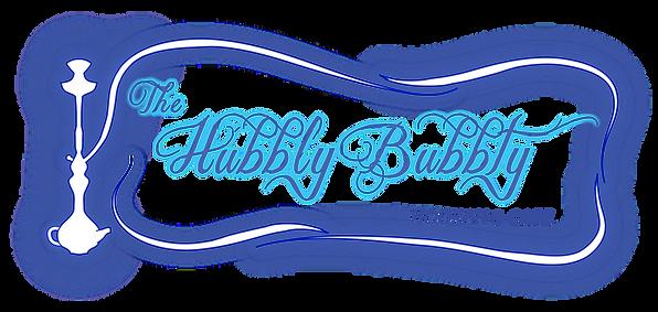 final01_logo-1024x486.png