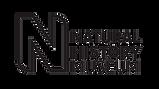 kisspng-natural-history-museum-logo-muse
