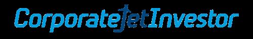 CJI_Logo-1.png