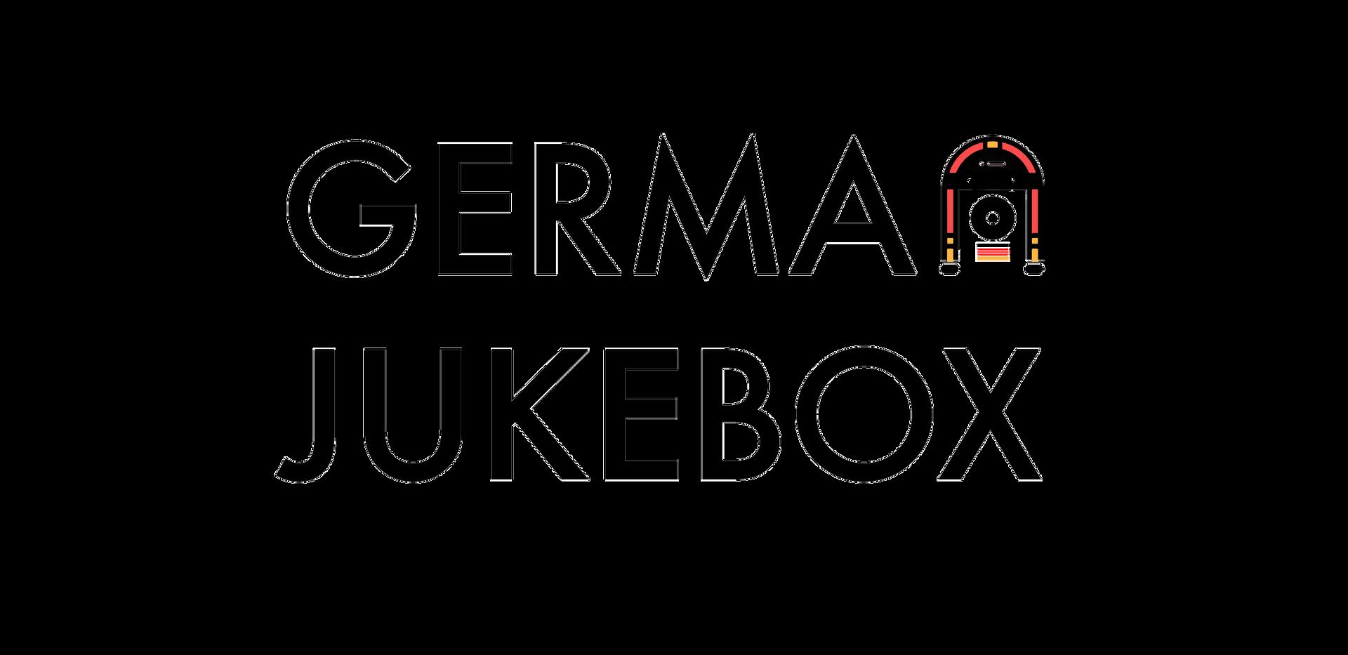 German Jukebox Logo Transparent.png