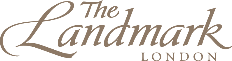 New Landmark London Logo 2017.png