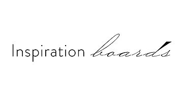 inspirationboards.jpg