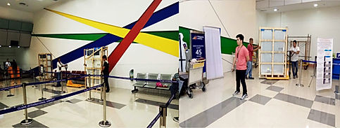 clark airport.jpg