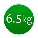 6.5kg.png