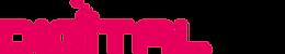 digital tv logo.png