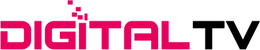 digital tv logo.png